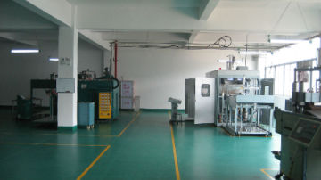 Top New Energy Technology (Dongguan) Co., Ltd.