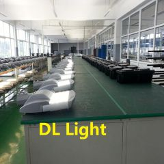 Di Ao International Trade (Tianjin) Co.,Ltd.