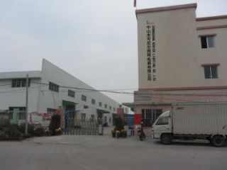 Zhongshan Kenier Lighting Co., Ltd.