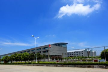 Shanghai Mylch Windows and Doors Manufacturing Co., Ltd.