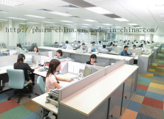 Shanghai Yijing Industrial Co., Ltd.