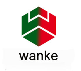 Shenzhen Wanke Electronic Technology Co., Ltd.