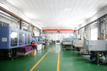 Longkou Sunny Moulding Co., Ltd.