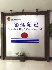 Grandsea Bag & Case Co., Ltd.
