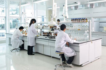 Wuhan Biocar Pharmacy Co., Ltd.