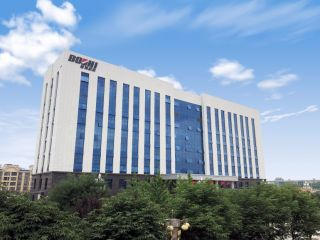 Baoji Machine Tool Group Co., Ltd.