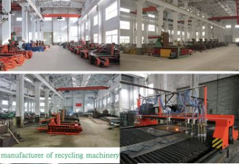 Jiangyin Derby Machinery Co., Ltd.