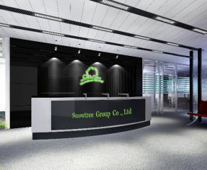 Snowtree Group Co., Ltd.