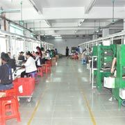 Zhongshan Xinfu Household Electronic Co., Ltd.