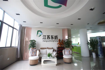 Jiangsu Dongfang Textile Technology Co., Ltd.