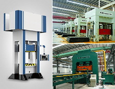 XUZHOU METALFORMING SOLUTIONS CO., LIMITED