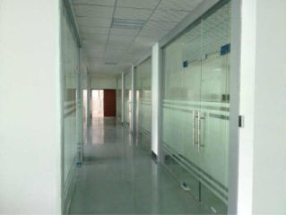 Shanghai Carejoy Medical Co., Ltd.