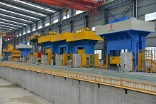 HENAN TAITIAN HEAVY INDUSTRY MACHINERY MANUFACTURE CO., LTD.