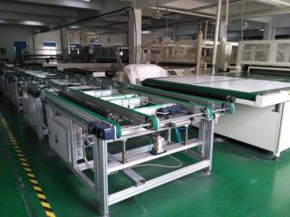 Shenzhen Vioneer Energy Co., Ltd.