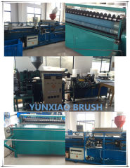 Zhenjiang Dantu YunXiao Brush Factory