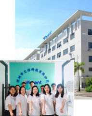 Wecent Technology Co.,Ltd