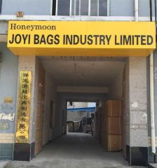 JOYI BAGS INDUSTRY LIMITED