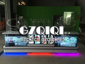 Guangzhou Qiqi Electronic Manufacturing Co., Ltd.