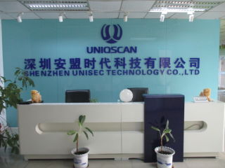 Shenzhen Unisec Technology Co., Ltd.