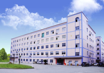 Xiamen Yiho Polytek Co., Ltd.