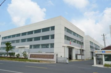 Wuxi Sunway Machinery Co., Ltd.