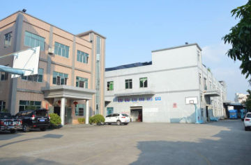 SHENZHEN BELXIN TECHNOLOGY CO., LTD