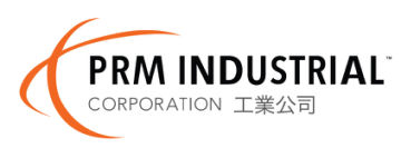 PRM Industrial Global Co., Limited