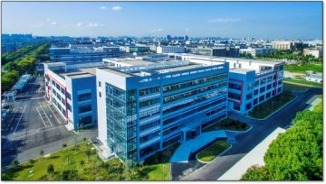 Jouder Precision Industry(Kunshan)Co., Ltd.