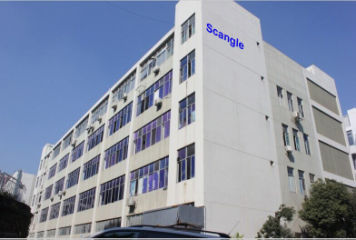 Shenzhen City Scangle Technology Co., Ltd.