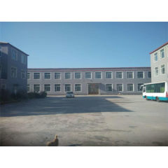 Nanjing BLMA Machinery Co., Ltd.