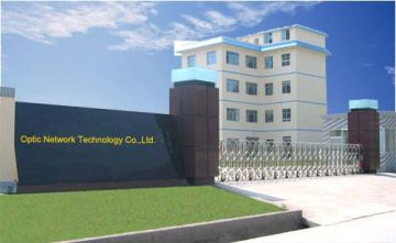 Optic Network Technology Co., Ltd.