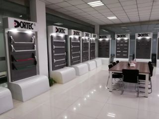 Hefei Dortec Autodoor Technology Co., Ltd.