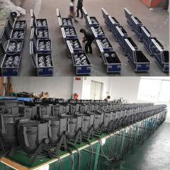 Guangzhou Show Light Stage Equipment Co., Ltd.