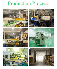 Guangzhou HuaYu Plastic Products Co., Ltd.