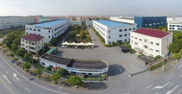Shanghai Huifeng Medical Instrument Co., Ltd.
