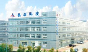 Shandong Ozer Electric Technology Co., Ltd.