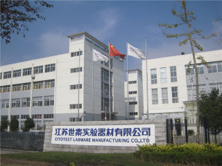 Citotest Labware Manufacturing Co., Ltd.