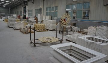 Qingdao Bestydecor Co., Ltd.