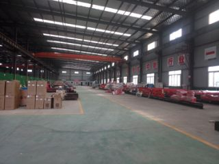 Wuhan Lizhuo Engineering & Technology Co., Ltd.