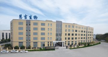 Hangzhou Huiji Biotechnology Co., Ltd.