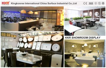 Huizhou KKR Stone Co., Ltd.