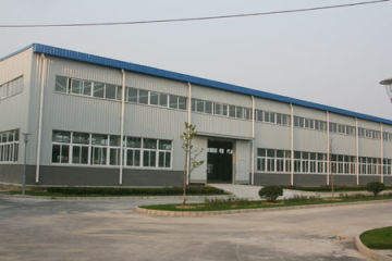 Pujiang E-Thing Craft Co., Ltd.