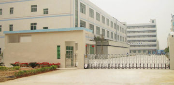 Shenzhen Ouxiang Electronics Co., Ltd.
