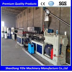 Shandong Yide Mechanical Manufacturing Co., Ltd.