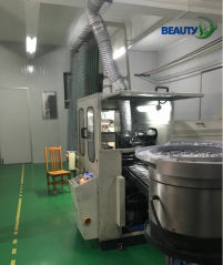 Beauty Sky Packing (Shenzhen) Co., Ltd.