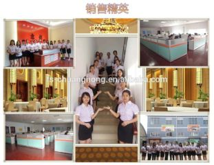 Foshan Yichuang Furniture Co., Ltd.
