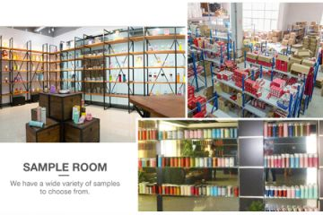 Anhui Smoon Craft Co., Ltd