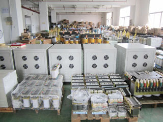 WENZHOU REELEN ELECTRICAL CO., LTD.