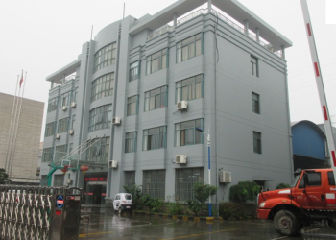 Wuhan Unique Mechanical & Electrical Equipment Co., Ltd.