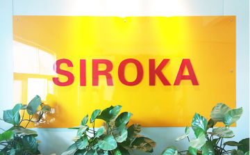 Shenzhen Siroka Electronic Co., Ltd.